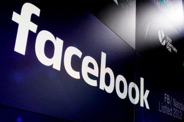 Facebook Tetap Bisa Melacak Lokasi Pengguna Meski Tanpa Izin